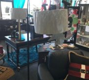 Adjustable floor lamps are here!