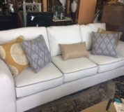 New Arrivals Interiors By Consign