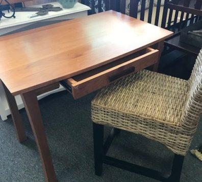 Small writing desk!