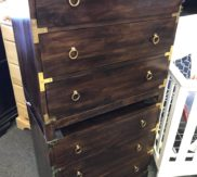2 Night stands - just in!