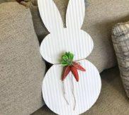 Bunny Door hangers are here!