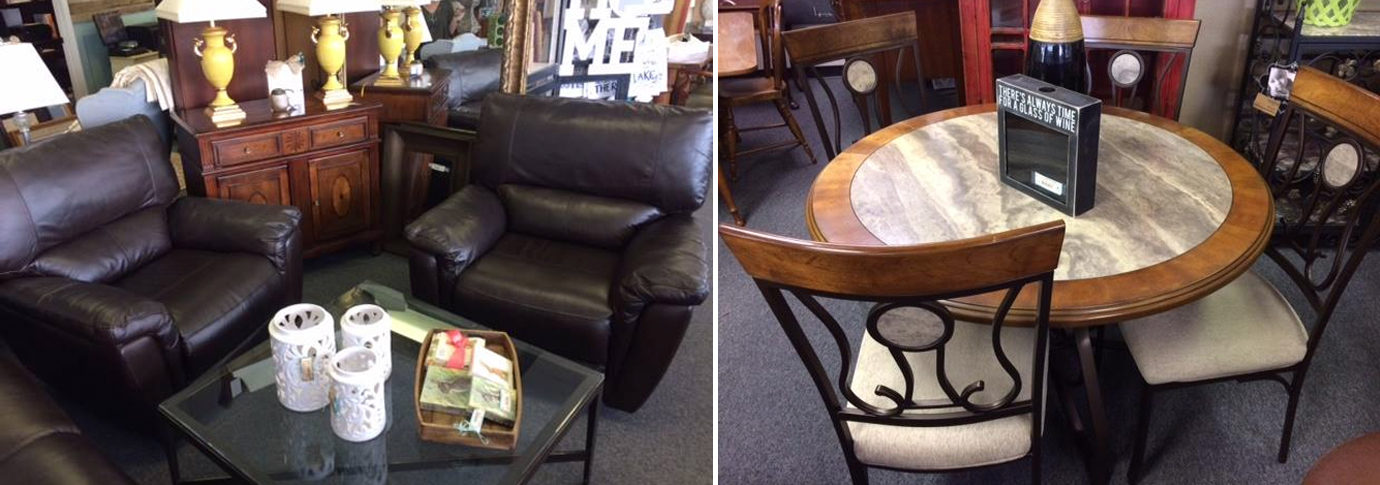 interiors by consign is a distinct consignment store of fine furniture and home accessories