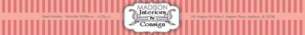 interiors by consign madison